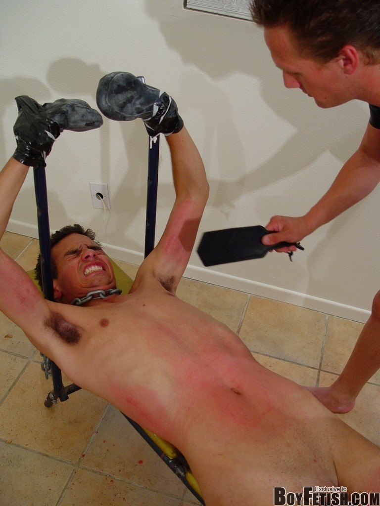 twinks-bondage-bdsm-gay-porn-fetish-07