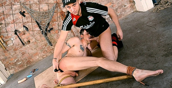 boyn0595_timmytreasure_deaconhunter_preview