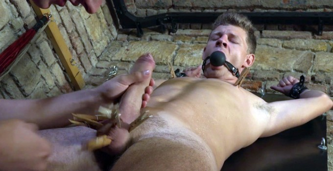 str8hell_twink_dungeon-9-11_preview