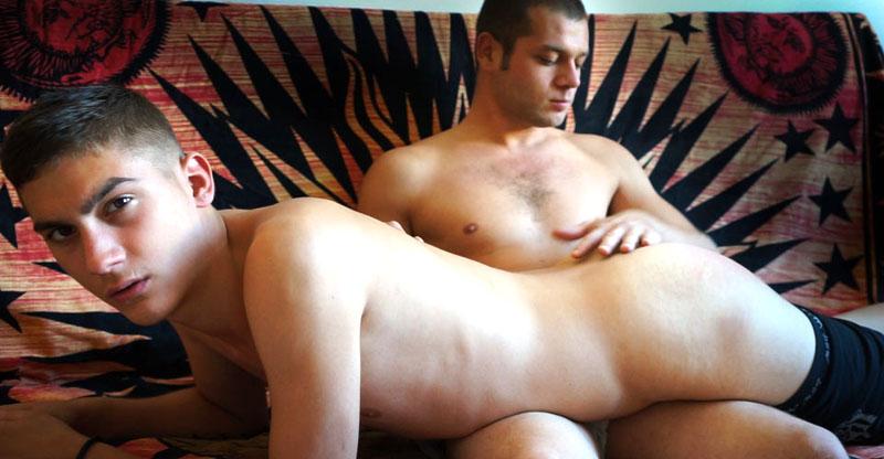 badlads_twink_otk_spanking_mario_preview